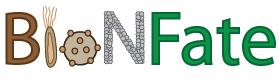 Bionfate logo